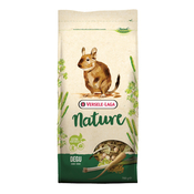Versele-Laga Degu NATURE NEW PREMIUM корм для дегу